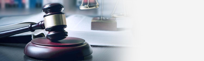 ASSIGNATION EN RESPONSABILITE DU LIQUIDATEUR JUDICIAIRE PAR LES SALARIES LICENCIES