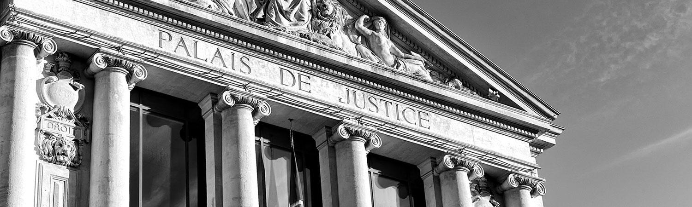 RÉSOLUTION JUDICIAIRE D'UN CONTRAT D'ENTREPRISE - RESPONSABILITÉ DU MAÎTRE D'OUVRAGE
